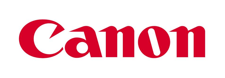 Canon объединил мышь, клавиатуру и калькулятор