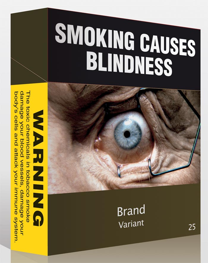 Plain-cigarette-packaging